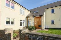 Apartment for sale in Sharkham Court, St Marys...