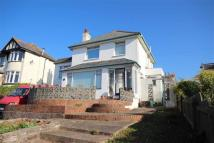 4 bedroom Detached house for sale in Northfields Lane...