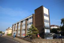 Flat for sale in New Road, Central Area...