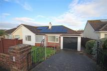 St Mary's Close Bungalow for sale