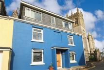 5 bedroom End of Terrace home for sale in Church Street...