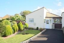 Furzeham Bungalow for sale