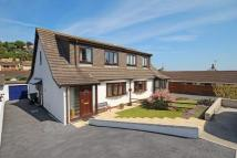 4 bed house for sale in Higher Brixham