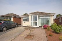 Detached Bungalow for sale in Linhay Close, Raddicombe...