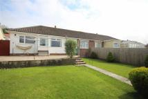 Bungalow for sale in St Mary's Close...