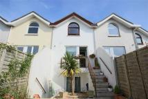 3 bedroom Terraced house for sale in Higher Ranscombe Road...