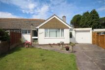 Semi-Detached Bungalow for sale in Gollands Close...