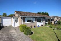 2 bedroom Semi-Detached Bungalow for sale in Summercourt Way...
