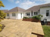 3 bedroom Detached Bungalow in Higher Warborough Rd...