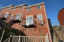 3 bedroom house in Higher Brixham