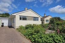 Bungalow for sale in Chestnut Drive...
