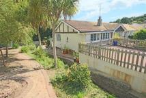 5 bedroom Semi-Detached Bungalow for sale in Pine Close...