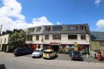 Flat for sale in Drew Street, St Mary's...