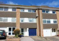 3 bed Terraced house in Elm Road, Higher Brixham...