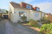 3 bed Semi-Detached Bungalow for sale in Southdown Avenue...