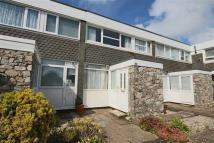 2 bed Terraced house in Marina Drive, Wall Park...
