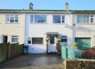 4 bedroom Terraced house in Milton Close, Brixham...