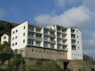 Flat for sale in Blackball Lane, Brixham...