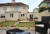 3 bed home for sale in Rea Barn Road...