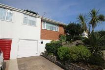3 bed Semi-Detached Bungalow for sale in Cedar Way...