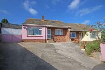 3 bedroom Semi-Detached Bungalow for sale in Elliott Grove...