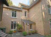 1 bedroom Cottage in Higher Manor Road...