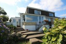 Semi-Detached Bungalow for sale in Raddicombe Drive...