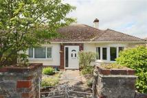 Semi-Detached Bungalow for sale in Beverley Rise...