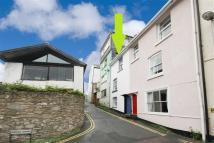 3 bed Terraced home for sale in Higher Street...