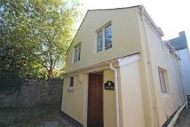 3 bedroom Detached property in Drew Street, St Marys...