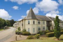 Apartment in Sharkham Court, St Marys...