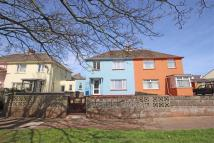 3 bed semi detached house for sale in Penn Meadows, St Mary's...