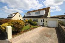 2 bed semi detached home in North Boundary Road...