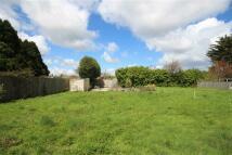 Land in Dartmouth Road, Churston for sale