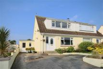 3 bedroom semi detached property for sale in Vittery Close, Furzeham...