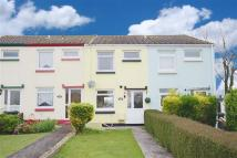 2 bed Terraced home for sale in North Boundary Road...