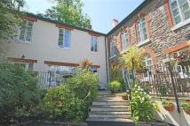 Bolton Street Terraced house for sale