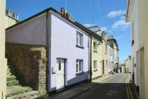 2 bedroom Cottage in Higher Street...