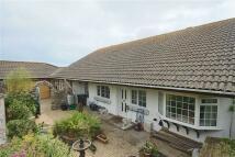 5 bedroom Detached property in South Furzeham Road...