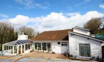 5 bed Detached home in Parkham Lane...