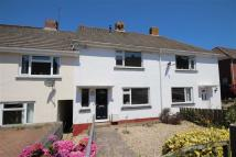 2 bedroom Terraced property for sale in Wishings Road, St Mary's...