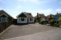 3 bedroom Detached home in Tylehost, GUILDFORD...