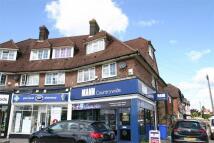 3 bedroom Flat in Aldershot Road...