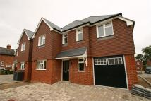 5 bed Detached house in Guildford, Surrey
