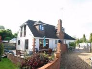 Chalet for sale in Charlock Way, GUILDFORD...