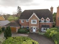 6 bed Detached property in Worplesdon, GUILDFORD...