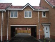 1 bed Apartment to rent in Remus Court...