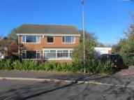 4 bed Detached house to rent in Beckhall, Welton, LN2