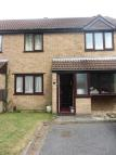2 bedroom semi detached house in BLACKS CLOSE, Waddington...