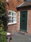 4 bed Cottage to rent in HARMSTON ROAD, Aubourn...